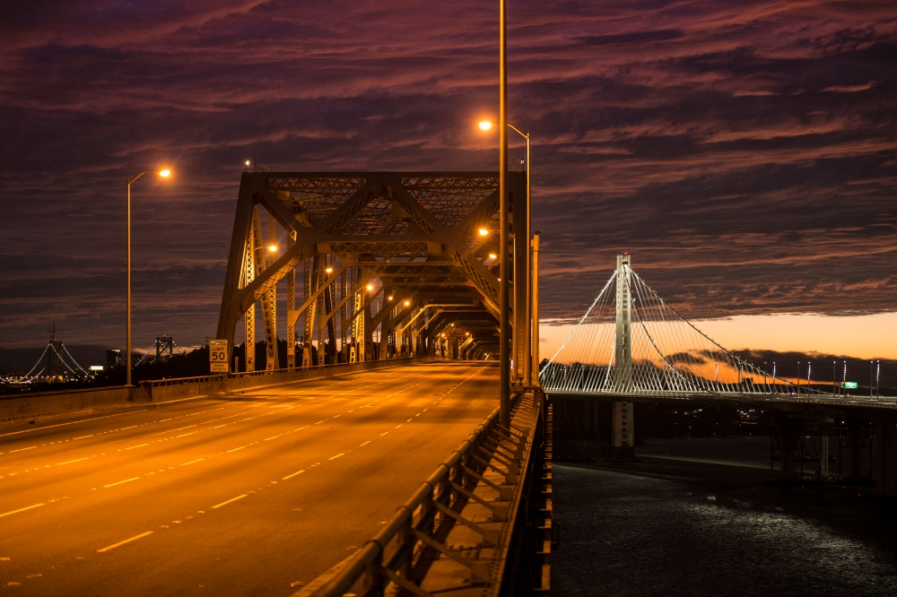 AASHTO Awards Top Prizes in The Faces of Transportation Photo/Video Contest (2/6)