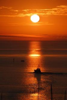 BB-Sunrise-Biloxi-MS-DSC_2029-WRSEKUL
