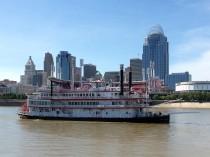 BBRiverboat_Ohio_Cincinnati