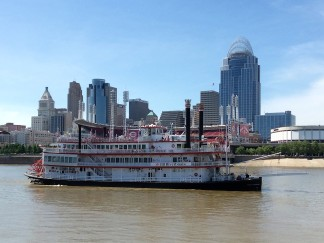 BBRiverboat_Ohio_Cincinnati