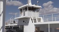 Charles Hall Ferry 3
