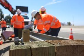 guardrail_repair