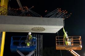 I-780 Laurel Street Bridge Project - 186