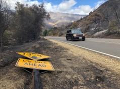 Ojai_Roads